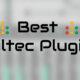 best pultec plugins