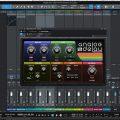 PreSonus Studio One 5 review