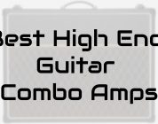 Best Guitar Combo Amps Over $1,000