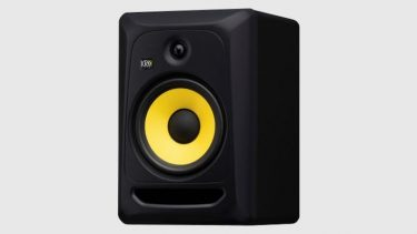 KRK Classic 7 and 8