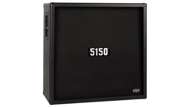EVH 5150 Cab