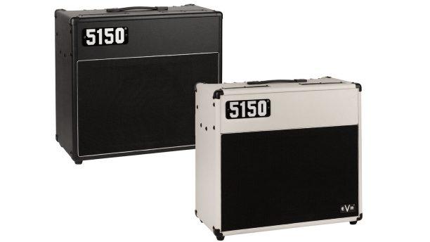 EVH 5150 Combo