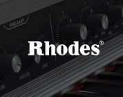 Rhodes Music Group Ltd.